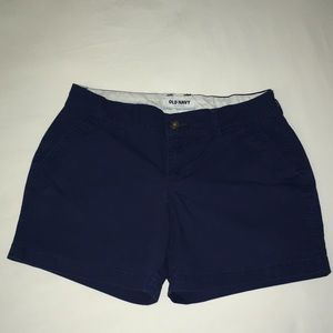 Women's Old Navy shorts size 2